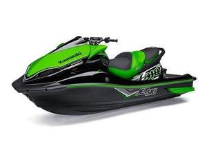 Used Kawasaki 310R Personal Watercraft For Sale