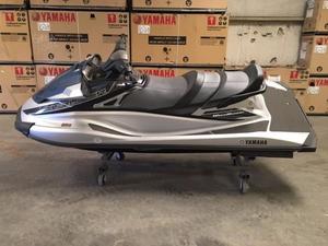 New Yamaha Waverunner VX Cruiser Personal Watercraft For Sale