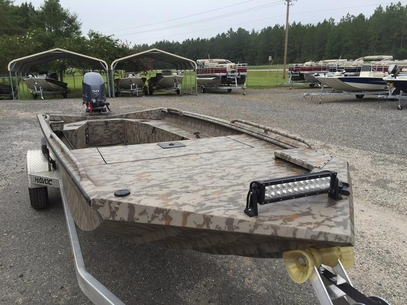 Used fishing boats for sale lobster house for Used fishing kayaks for sale