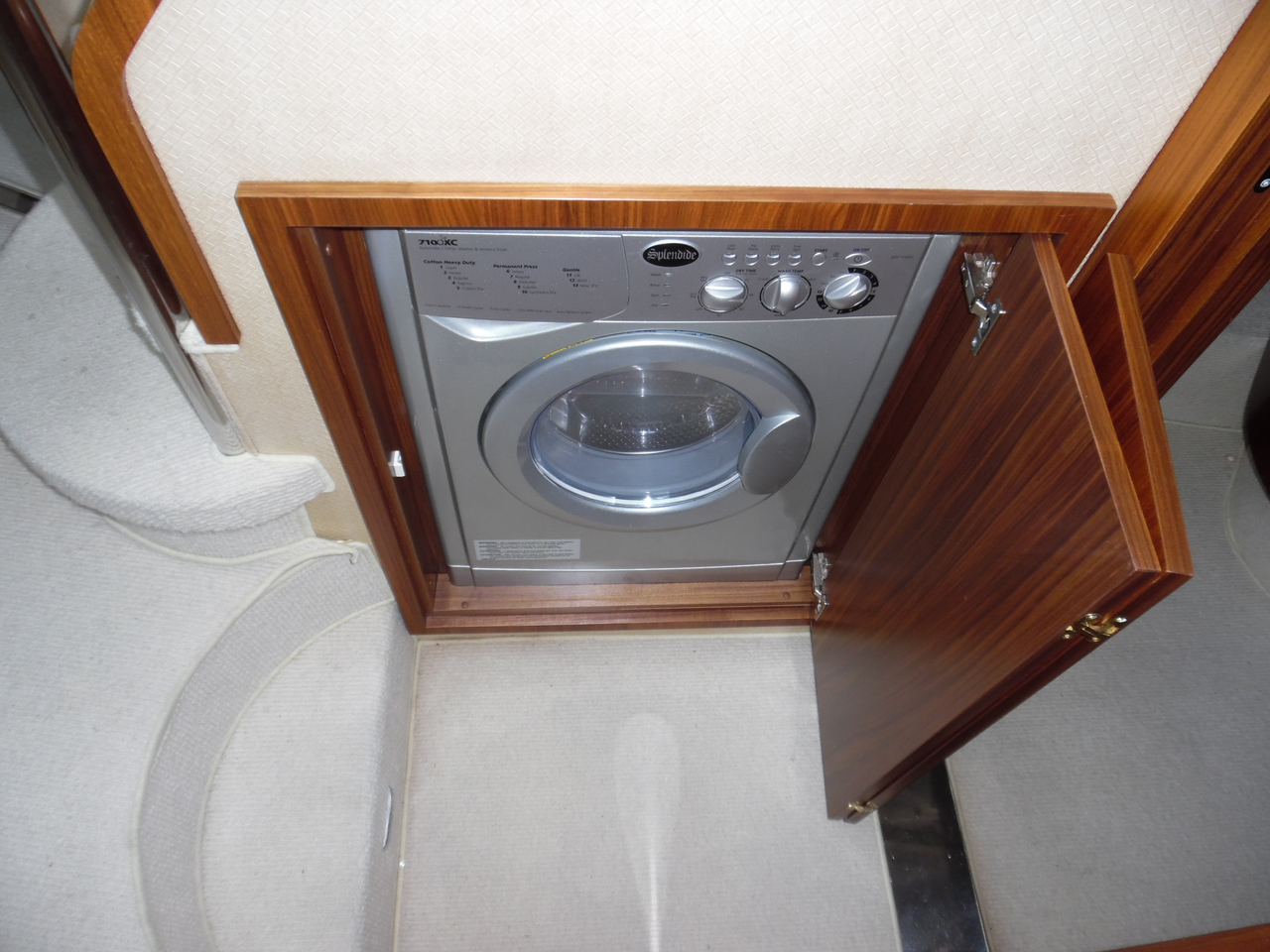 Used Washer And Dryer For Sale In West Palm Beach
