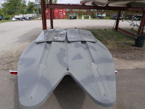 New Bankes Revolution Kayak Boat For Sale