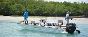 New Seaark RXT180CC Aluminum Fishing Boat For Sale