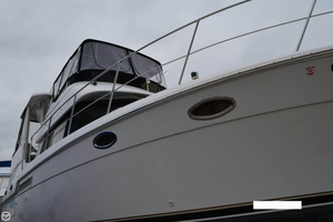 Used Carver 356 MY Aft Cabin Boat For Sale