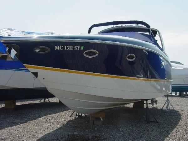 Used Cobalt 360 Cruiser Express Cruiser Boat For Sale