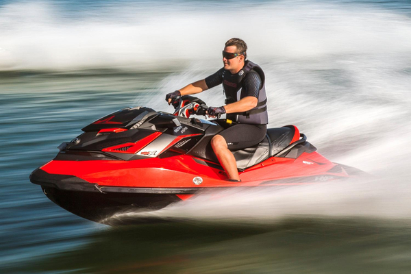 2016 new sea doo rxp x 300 personal watercraft for sale. Black Bedroom Furniture Sets. Home Design Ideas
