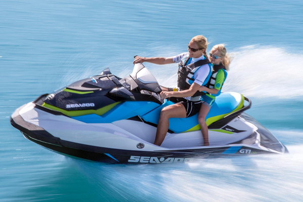 2016 new sea doo gti 130 personal watercraft for sale. Black Bedroom Furniture Sets. Home Design Ideas