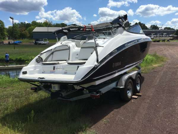 Jet boat jet boat yamaha for sale photos of jet boat yamaha for sale fandeluxe Gallery