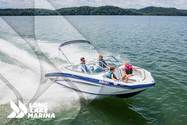 New Yamaha SX190 Other Boat For Sale