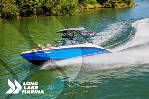 New Yamaha AR210 Other Boat For Sale