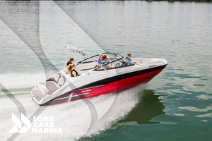 New Yamaha SX210 Other Boat For Sale