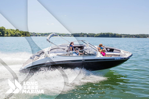 New Yamaha SX240 Other Boat For Sale