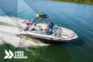 New Yamaha AR195 Other Boat For Sale