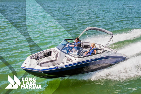 New Yamaha 212 Limited Other Boat For Sale