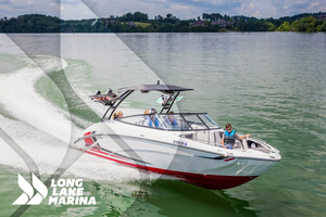 New Yamaha AR240 Other Boat For Sale