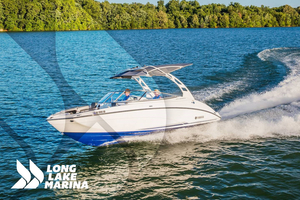 New Yamaha 242 Limited S E-Series Other Boat For Sale