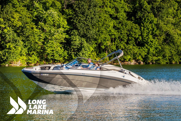 New Yamaha 242 Limited E-Series Other Boat For Sale