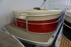 New Cypress Cay CABANA 220 DLDH Other Boat For Sale