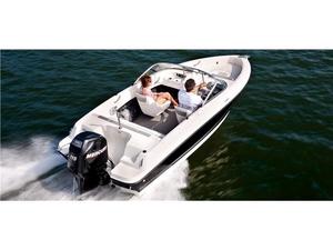 New Bayliner 170 Bowrider Other Boat For Sale