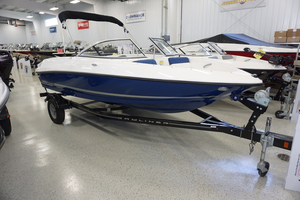 New Bayliner 175 Bowrider Other Boat For Sale