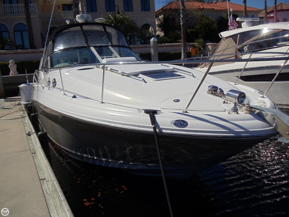 Used Sea Ray 320 Sundancer Express Cruiser Boat For Sale