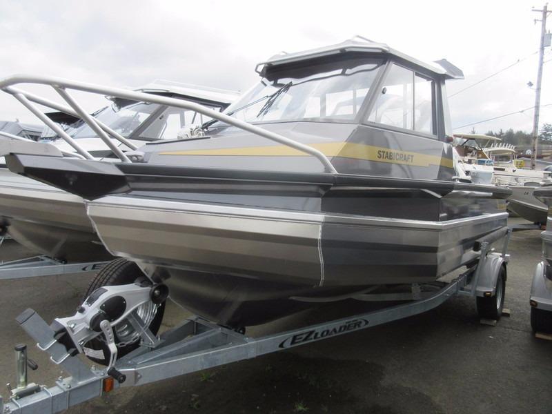 Yamaha Boat Dealers Oregon