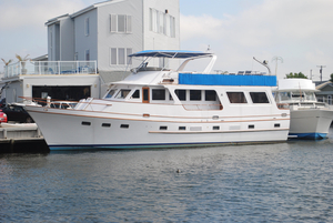Used Med Yachts Motor Yacht For Sale