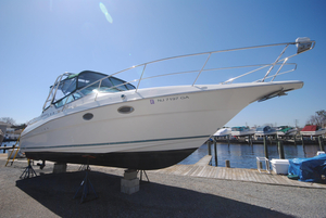 Used Cruisers 3120 Aria Cruiser Boat For Sale