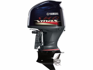 New Yamaha Marine VF250X Other Boat For Sale