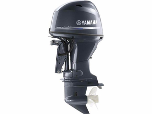 New Yamaha Marine F70 Other Boat For Sale