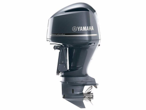 New Yamaha Marine F300 4.2L Offshore Other Boat For Sale
