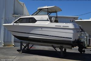 Used Bayliner 2452 Ciera Express Cruiser Boat For Sale