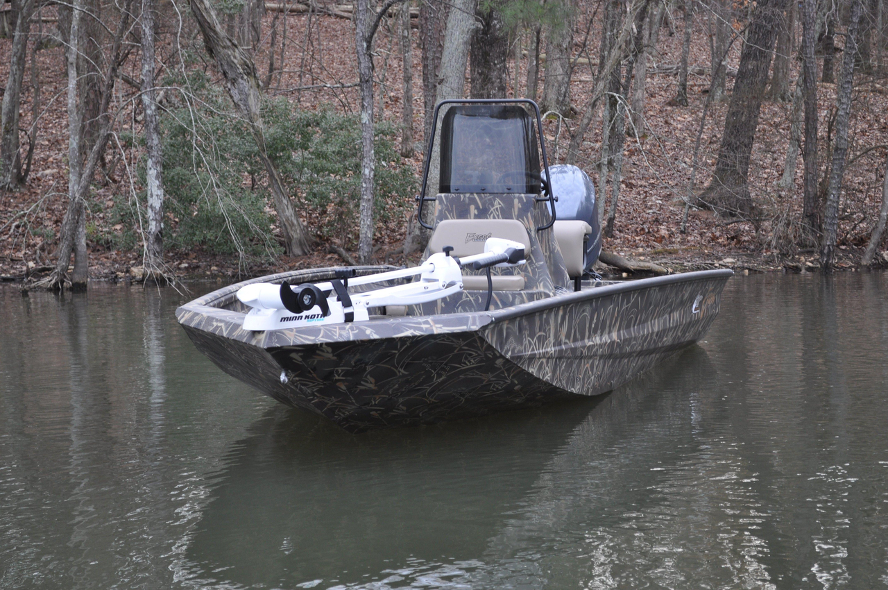 2017 new excel 220 bay pro aluminum fishing boat for sale for New fishing boats