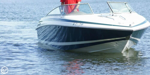 Used Cobalt 233 Cuddy Cruiser Boat For Sale