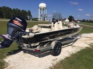 New Xpress Hyper-Lift Bay H20B Aluminum Fishing Boat For Sale