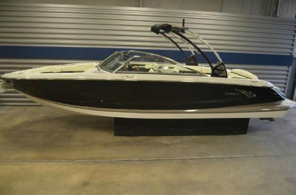 New Cobalt Boats A28 Bowrider Boat For Sale