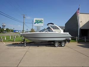 New Four Winns 230 Horizon Bowrider Boat For Sale