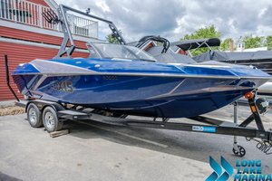 New Axis A22 Other Boat For Sale