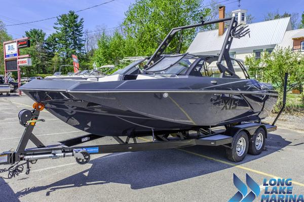 New Axis A20 Other Boat For Sale