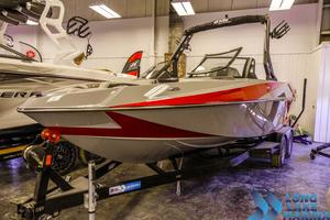 New Axis T23 Other Boat For Sale