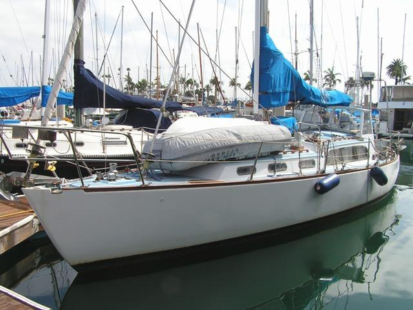 Used New Zealand 37 Antique and Classic Boat For Sale