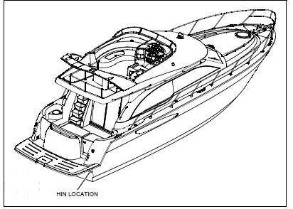 mercruiser 8 1 fuel filter location