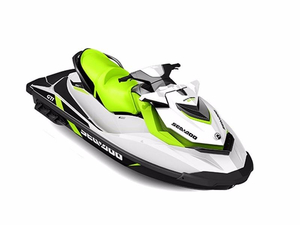 New Sea Doo Personal Watercraft For Sale