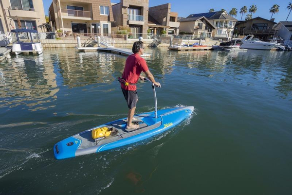 New Hobie Cat Mirage Eclipse 10.5 Kayak Boat For Sale