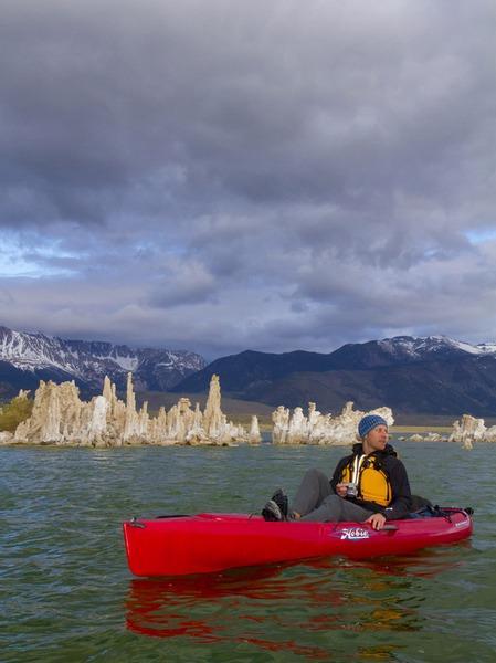 New Hobie Cat Mirage Revolution 11 Kayak Boat For Sale