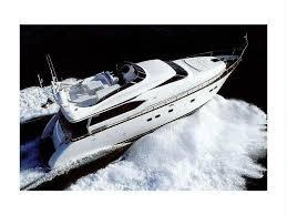 Used Maiora 20S Motor Yacht For Sale