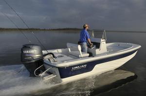 New Sundance DX18 Skiff Boat For Sale