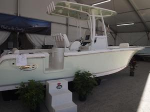 New Sea Hunt Ultra 235 SE Center Console Fishing Boat For Sale