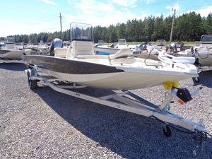 New Xpress Boats Hyper-Lift Bay H20B Aluminum Fishing Boat For Sale