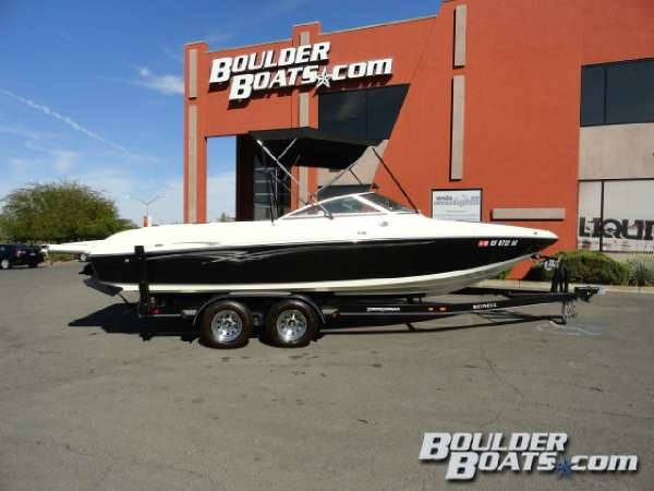 Used Reinell 230 LSE Bowrider Boat For Sale