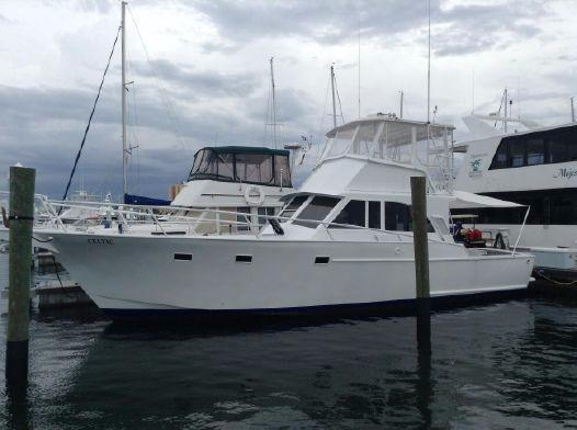 Used Striker Convertible Fishing Boat For Sale